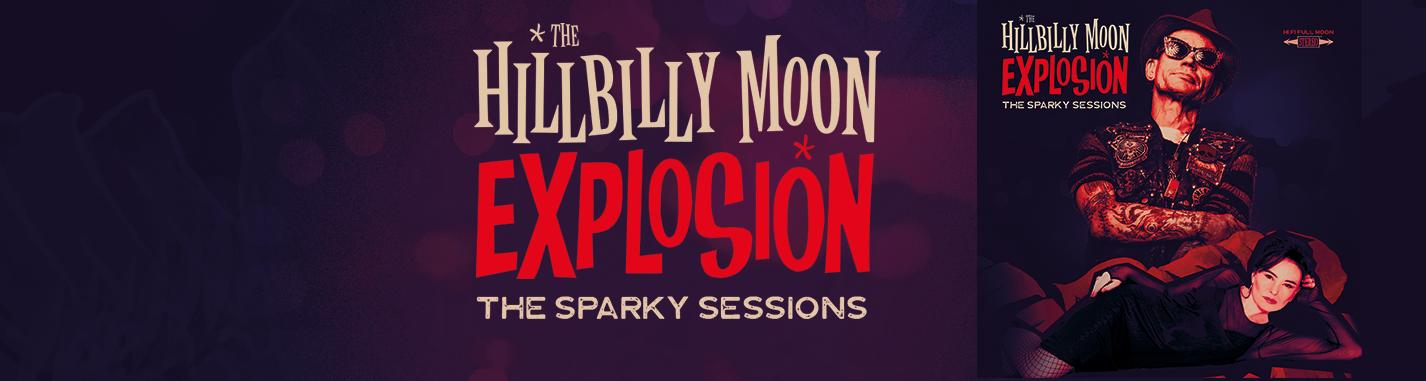 Hillbillymoon.com
